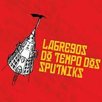Labregos do tempo dos Sputniks