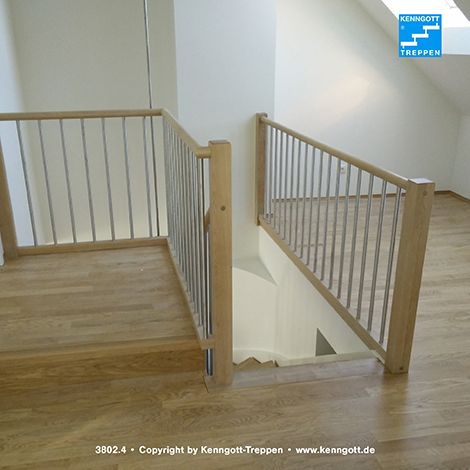 The 25  best ideas about freitragende treppe on pinterest ...