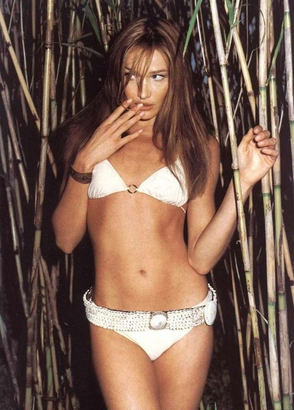 carla bruni mannequin interest pinterest search and