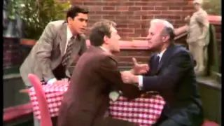 After several years, when Willy saw Bernard at the first time, he is surprised that his change because Charley never told him how to be successful but he did it. However he know how to be successful but both his two sons are unsuccessful. This is the older movie.   death of a salesman act2 - YouTube