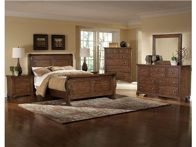 Bedroom Sets York Pa 19 best vaughan-basset furniture - atlanta images on pinterest