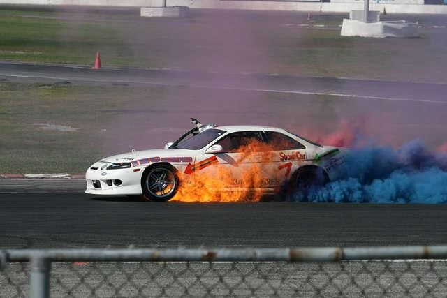 Drifting Blue Smoke Drift Action Pinterest Drifting