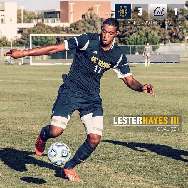 17 Best images about UCI men's soccer on Pinterest | The ...