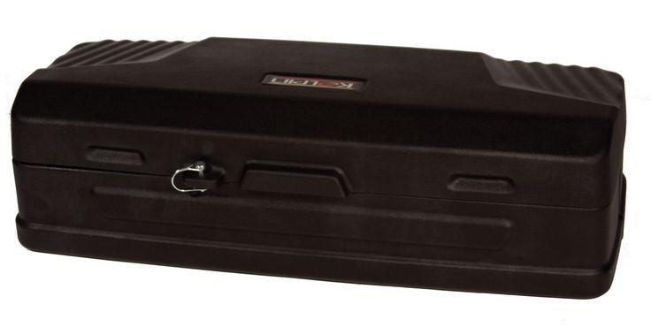 Kolpin Scout Box  93400 by Kolpin Powersports, Inc  for $59.97 in ATV Accessories - ATV/UTV : Rural King