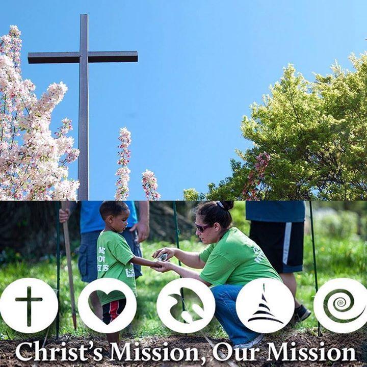 Chcete vědět proč v České republice vznikla Kristova komunita? https://youtu.be/2JLBjWG_fE4 http://ift.tt/2kiGFdj #kristovakomunita