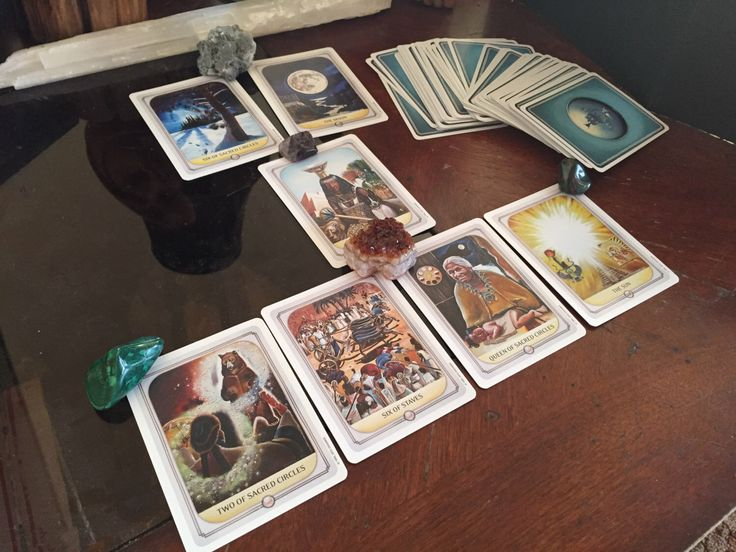 Life Purpose Tarot Spread, Tarot Card Readings, Career Path, Intuitive Readings, Channeling, Online Tarot Readings, Psychic Readings by LucidNoctum on Etsy https://www.etsy.com/listing/259993490/life-purpose-tarot-spread-tarot-card