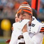 Michael Irvin says Cowboys could help Johnny Manziel - http://blog.clairepeetz.com/michael-irvin-says-cowboys-could-help-johnny-manziel/