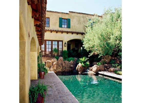 17 best images about spanish on pinterest tile spanish and spanish tile for How to say swimming pool in spanish