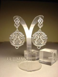 Material: sterling silver