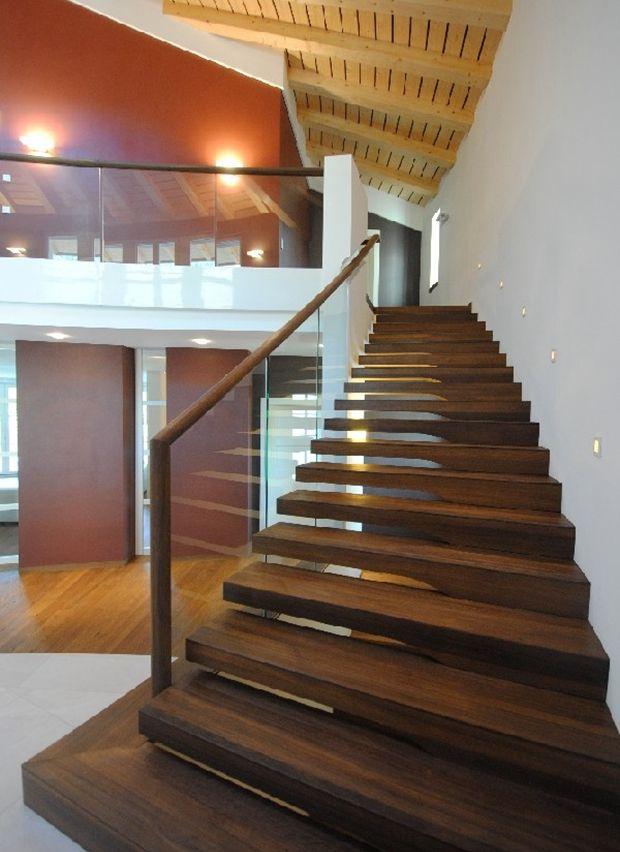 die besten 25 treppe verkleiden ideen auf pinterest. Black Bedroom Furniture Sets. Home Design Ideas