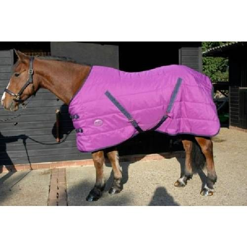 Horse Rugs For In The Uk Browse Our Range Of Or Search Other Ranges Equipment On Equine Super