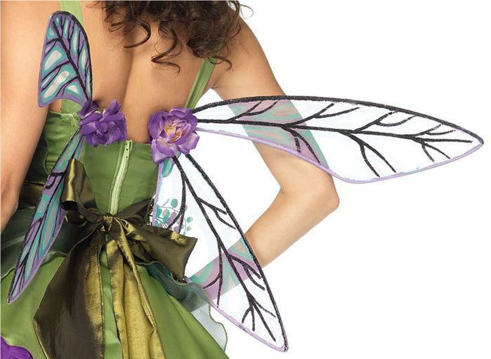 1356126895_93131280_lga1927_strapless_fairy_wings.jpg (699×511)