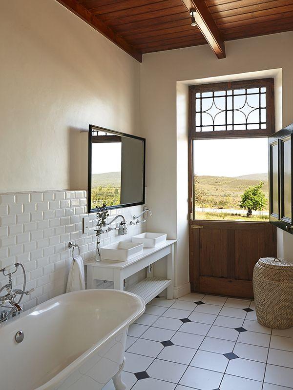Bathroom Ideas Older Homes contemporary bathroom ideas older homes a and decorating