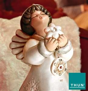 thun angel