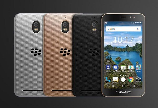 BB Merah Putih launches its first BlackBerry-branded phone in Indonesia the BlackBerry Aurora - Price Specifications. #BlackBerry #BlackBerry 10 @MyAppsEden  #MyAppsEden