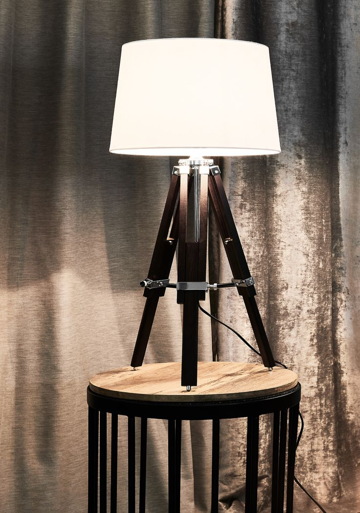 die besten 25 lampenschirm stehlampe ideen auf pinterest. Black Bedroom Furniture Sets. Home Design Ideas