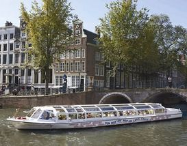 10 best in amsterdam with kids