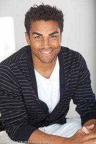 Celebrity News: Tito Jackson's Son, TJ Gets New (Temp) Guardianship of Michael Jackson's Kids | AT2W