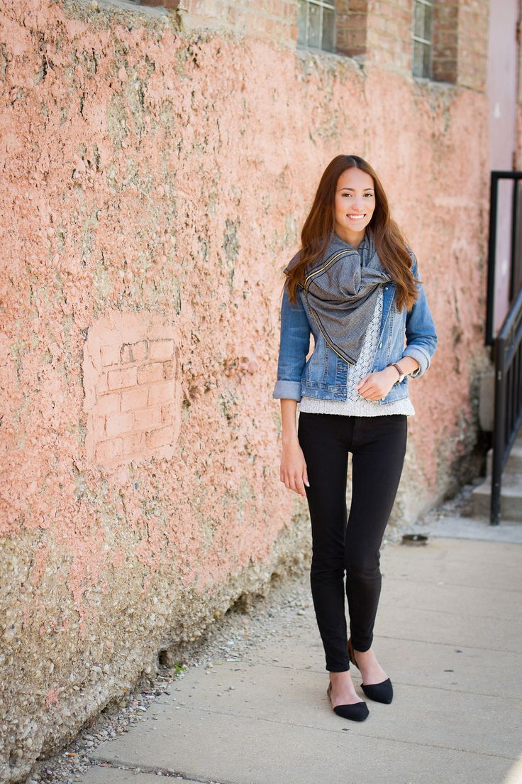 17 Casual Fashion Ideas This Fall: 17 Best Ideas About Casual College Outfits On Pinterest