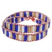 High Spirits WrapIt Bracelet