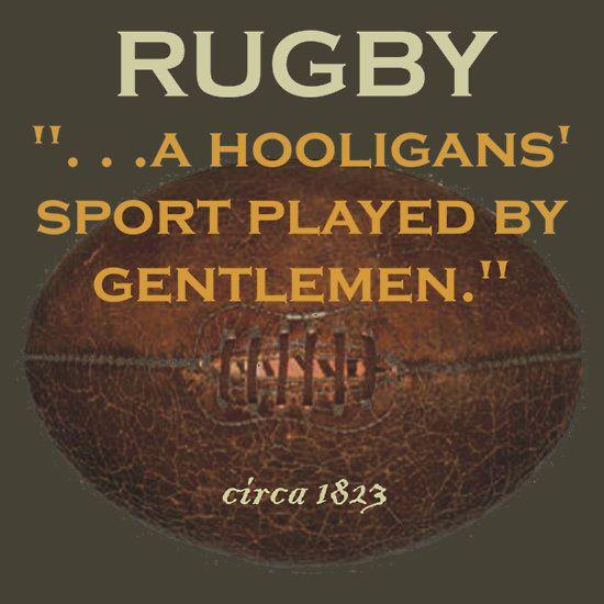 De 35 Bästa Rugby-bilderna På Pinterest