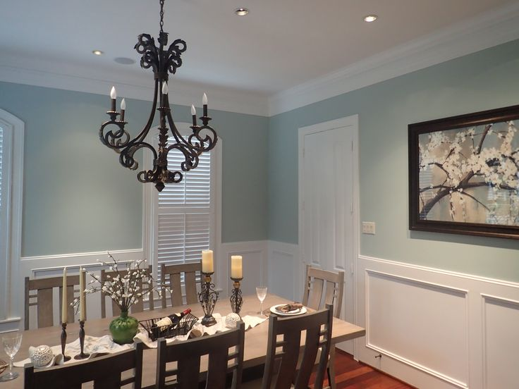 147 best images about dining room on pinterest | hale navy, paint