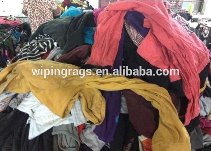Dark Color Uncut Used Clothing For Cleaning Oil Usage , Find Complete Details about Dark Color Uncut Used Clothing For Cleaning Oil Usage,Clothing Factories In China,Mixed Rags Used Clothing,Used Clothes Mixed Rags from -Shanghai Shuanghong Knitting Co., Ltd. Supplier or Manufacturer on Alibaba.com