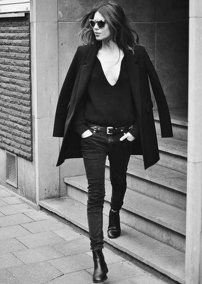 Casual, Seventies, Sportswear... - Tendances de Mode
