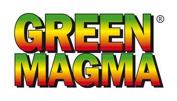 Green magma:Sette volte la vitamina C delle arance, il doppio del calcio rispetto al latte, due volte il potassio contenuto nel grano e cinque volte il ferro degli spinaci: è l'estratto di erba d'orzo.