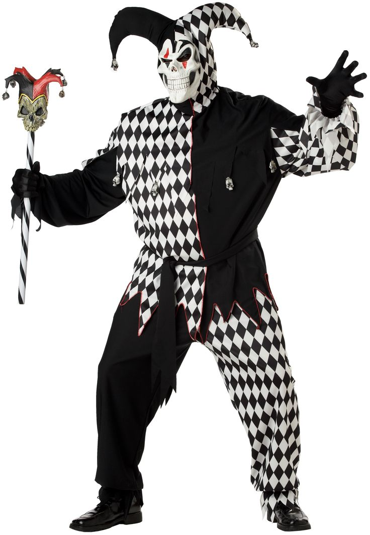 10 best Finding the Best Scary Halloween Costumes for Kids images ...