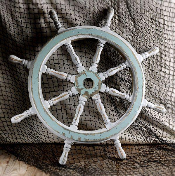 28 Best Maritime Wheel Images On Pinterest Tattoo Ideas Anchors
