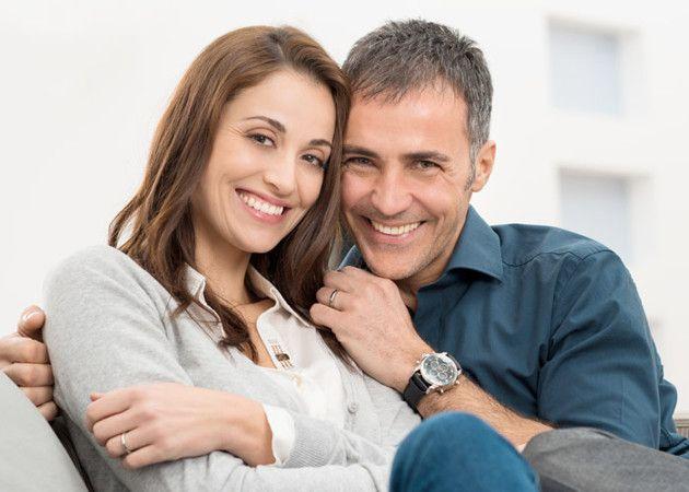 Ámate a ti misma y ganarás el corazón de tu esposo