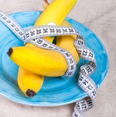Ako schudnúť? Poznáme 10 druhov ovocia, ktoré vám pri tom pomôže! | Moda.sk