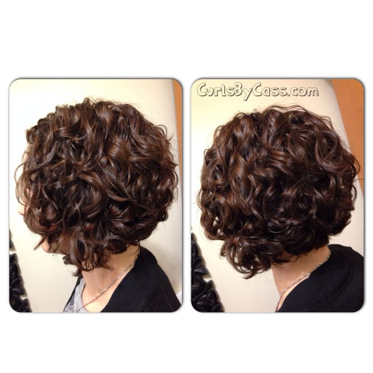 pictures of hair styles 1170 best images about curls on curly 1170 | 116af723c5ec75767ceab267a03af589 wavy haircuts curly bob hairstyles