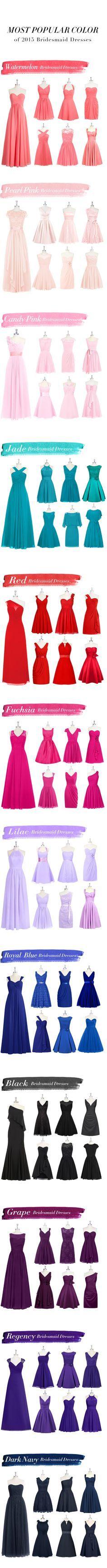 Mejores 20 imágenes de What to wear? en Pinterest   Vestidos de ...