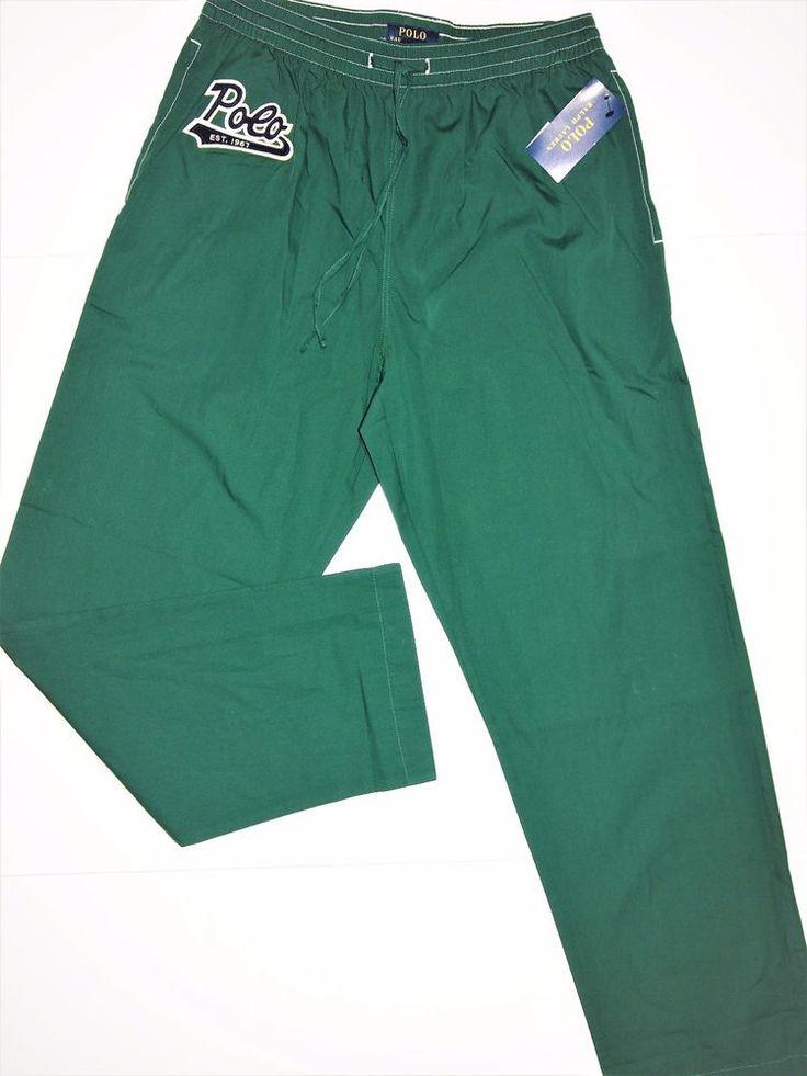 Polo Ralph Lauren Pants Size Chart Mens Ralph Lauren Polo