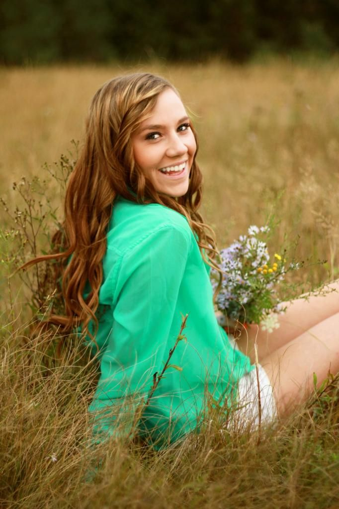 gwynn oak senior personals Maryland love dating and matchmaking service for maryland singles and personals find your love in maryland now.