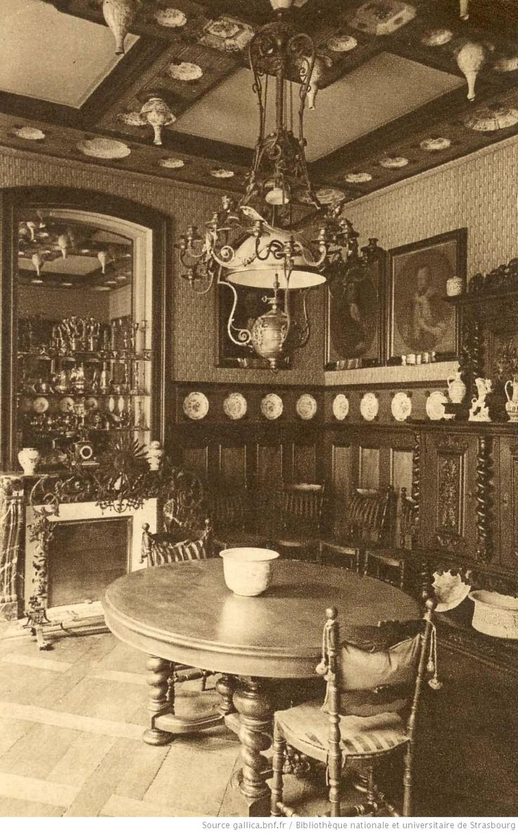 17 best images about auguste bartholdi sur numistral on pinterest home paris and photos. Black Bedroom Furniture Sets. Home Design Ideas