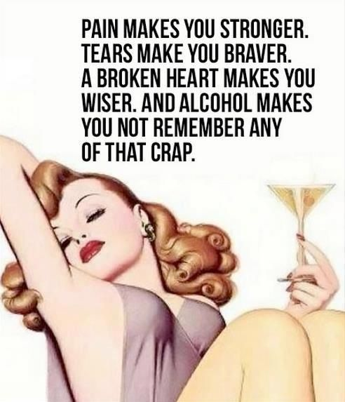 Wine, Life, Quotes, Alcohol, Truths, So True, Funny Stuff, Drinks, True Stories
