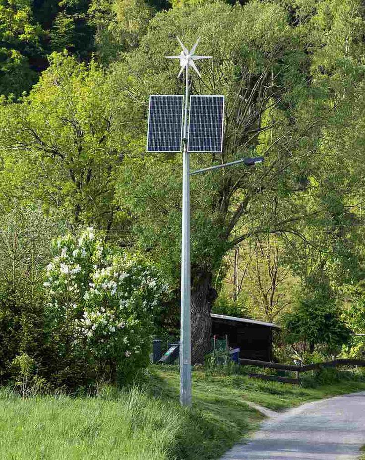 Wymiana oświetlenia może przynieść nawet 80-proc. oszczędności energii.