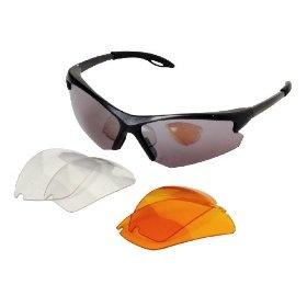 Brilliant cycling accessories. #raleighcycleglasses #raleigh #raleighsunglasses #sunglasses