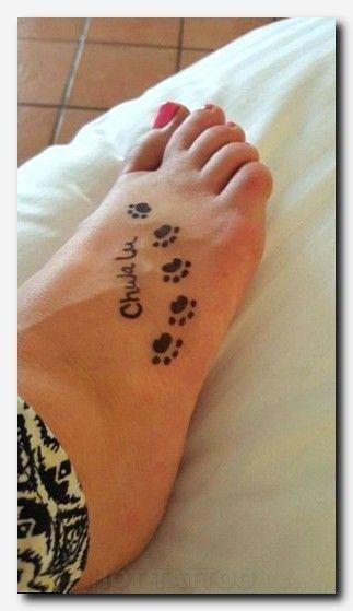 Najboljše 25 kitajskih idej za tetovaže s črkami na Pinterestu-1465
