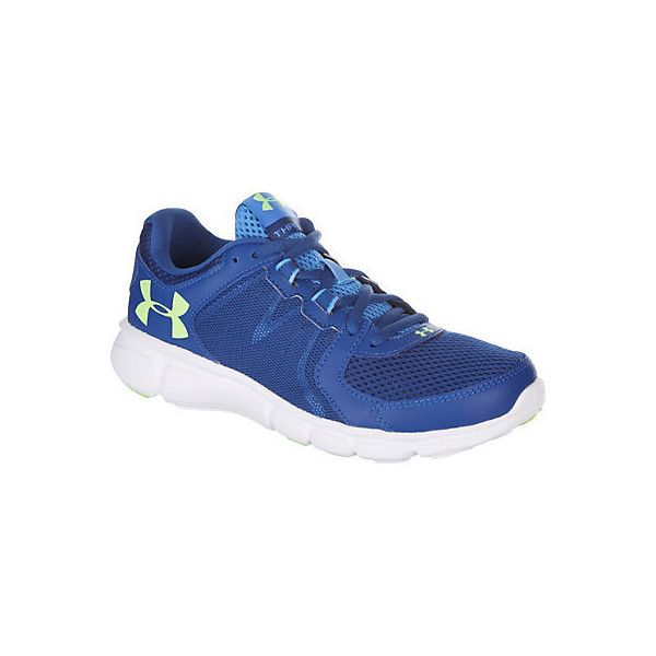 best 20 cushioned running shoes ideas on best