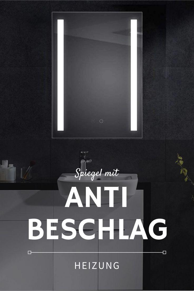 Pin Auf Badezimmer Wanddeko Bad Gaste Wc