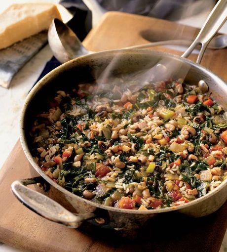 Hoppin-john-soup-crop