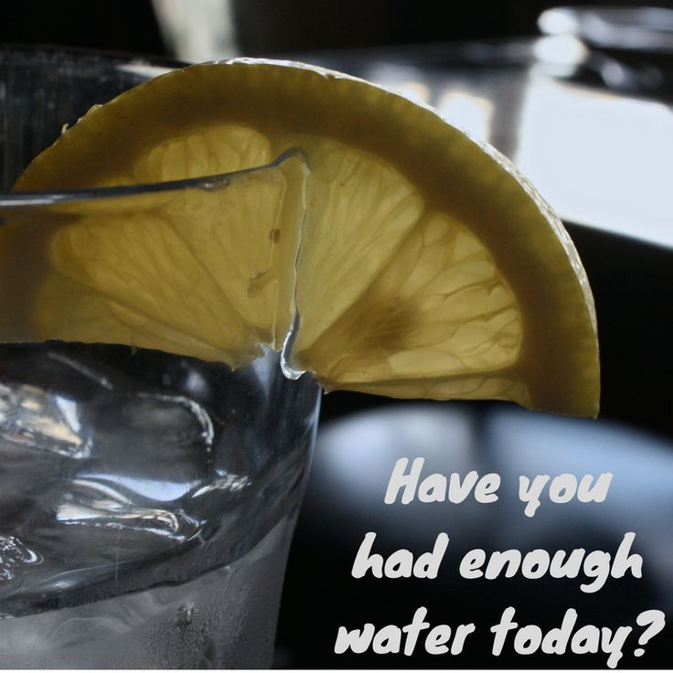 Have you had enough water today? Drinking water helps to maximize physical performance, improves energy level, and helps with weight management. #stayhydrated #drinkwater #fitness