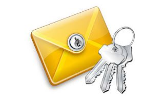Mobile Email Will Overtake Webmail And Desktop Email ~ Web Hosting Services Guide