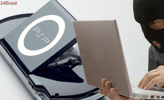 Dados de 2,5 milhões de usuários de fórum de games para Xbox 360 e PSP são expostos