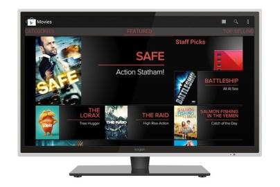 "The World's best value Smart TV  32"" LED Internet TV   Details at   http://oztvreviews.com/2012/06/tv-related-promotions/"
