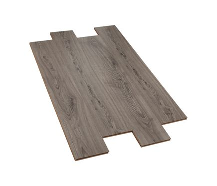 9 95 m2 artens suelo laminado oak old casa pinterest for Artens suelo laminado